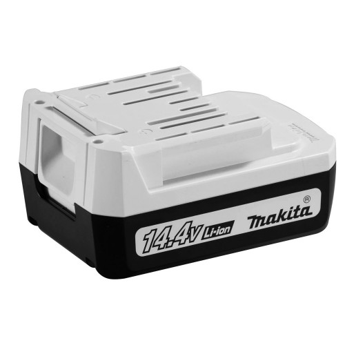 Аккумулятор Makita BL1413G (196374-6)