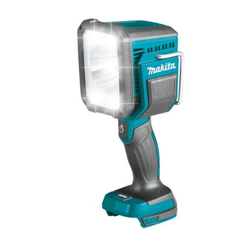 Аккумуляторный фонарь Makita DML812 (DEADML812)