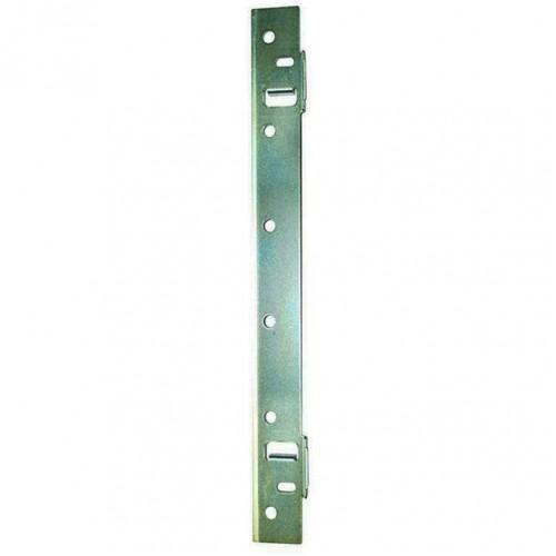 Пластина для крепления многоразового ножа для 2012NB Makita 343692-5
