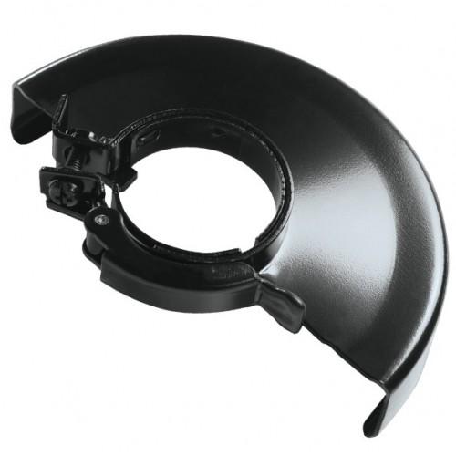 Кожух защитный 125 мм (бесключевой) Makita 123145-8