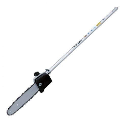 Насадка-сучкорез Makita EY401MP для DUX60 / EX2650LH (199928-8)