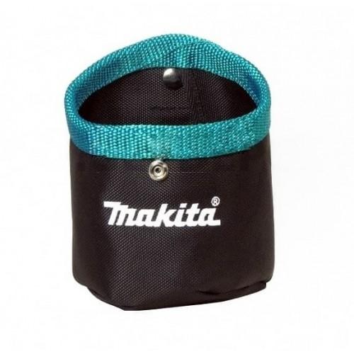 Поясная сумка для инструмента Makita P-80254
