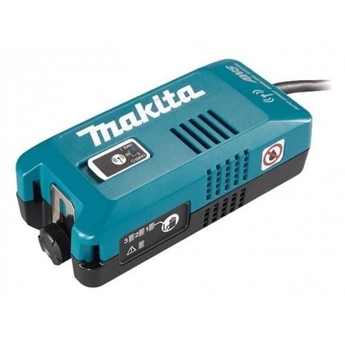 Приемник BlueTooth WUT02 для инструментов Makita (199744-8)