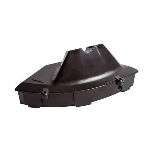 Защитный кожух без контр ножа для EM2500U/L, EM2600U/L Makita DA00000525
