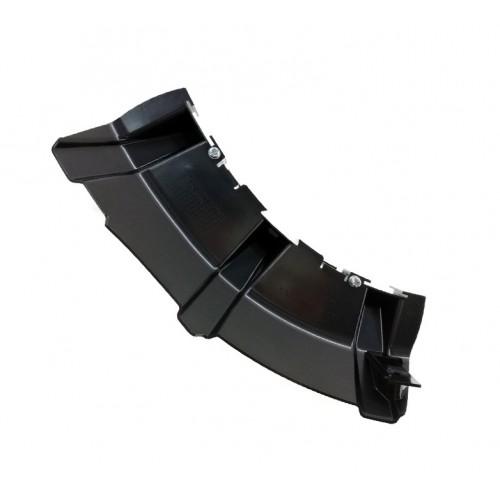 Защитная юбка на кожух для EM2500U, EM2600U Makita DA00000526