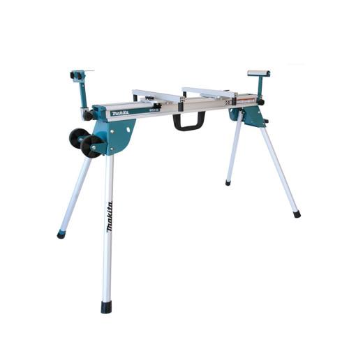 Стол для торцовочной пилы DEAWST06 LS MAKITA