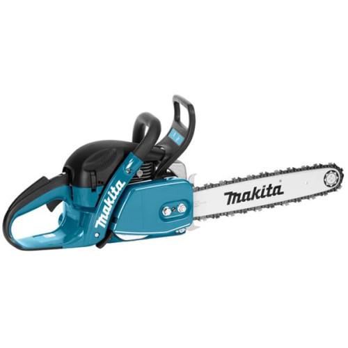 Бензопила Makita EA5000P38D (EA 5000 P38D)