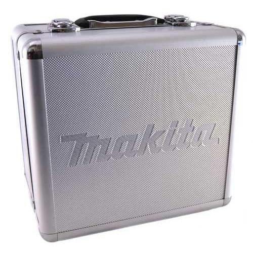 Алюминиевый кейс Makita 823301-7