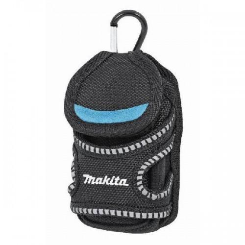 Поясная сумка для телефона Makita P-71853