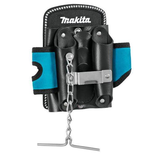 Поясная сумка электрика Makita P-71881
