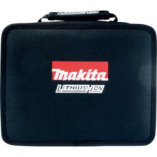 Сумка для инструмента Makita 831276-6