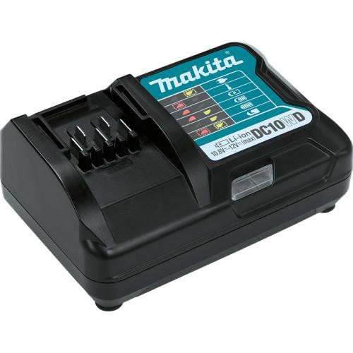 Зарядное устройство Makita DC10WD (199398-1)