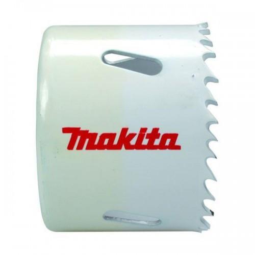 Коронка BI-M 19мм, MAKITA, D-17005