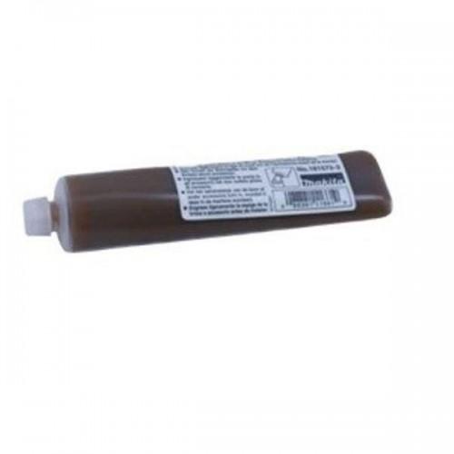 Смазка для буров 100 грамм, MAKITA, 181573-3