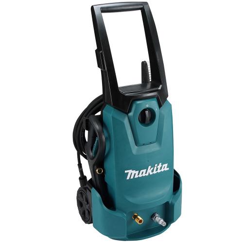 Мойка высокого давления Makita HW1200 (HW 1200)
