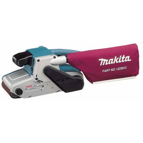 Ленточная шлифовальная машина Makita 9404