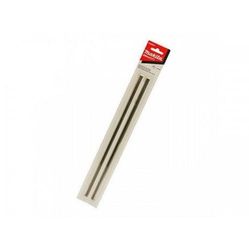 Нож для рейсмуса 2012NB, 306 мм Makita 793346-8 (2шт)