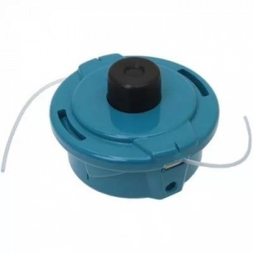 Катушка (косильна головка) триммерная (2.4 мм; М8LH) для бензокос Makita B-60143
