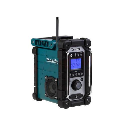 Радиоаппарат Makita BMR 102 (BMR102)