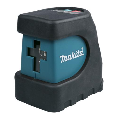 Лазерный нивелир Makita SK 102 Z (SK102Z)