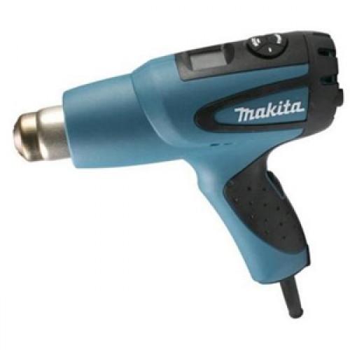 Фен технический Makita HG 651 C (HG651C)