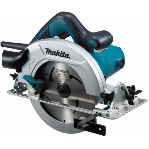 Пила дисковая Makita HS 7601  (HS7601)