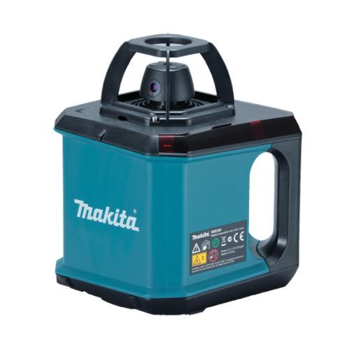 Лазерный нивелир Makita SKR 200 Z  (SKR200Z)