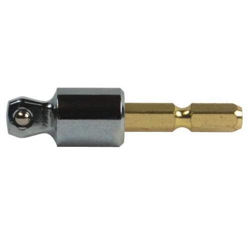"""Адаптер с углом наклона SQ 3/8"""" 56 мм, MAKITA, B-28547"""