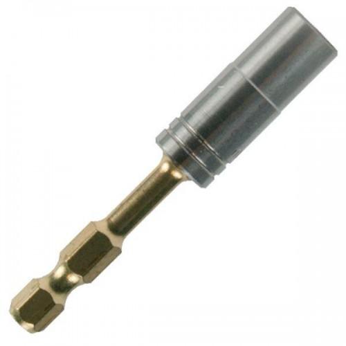 Магнитный держатель Impact Gold 66 мм, MAKITA, B-28525