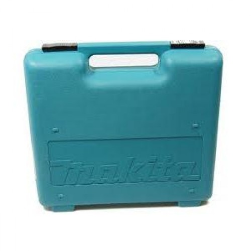 Пластиковый кейс к 4324/4322 Makita 824572-9