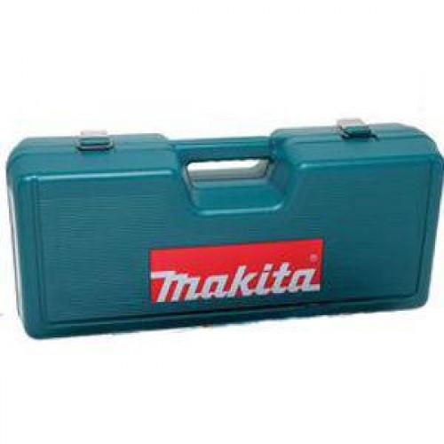Пластиковый кейс для УШМ 230мм Makita 824707-2