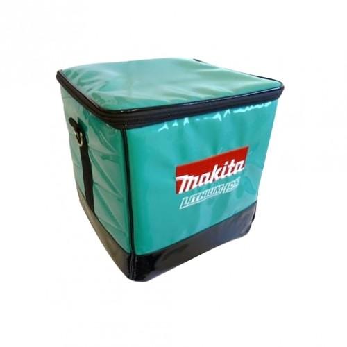Сумка-короб для инструментов Makita 831325-9