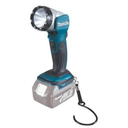 Аккумуляторный фонарь DEA BML802 (DEABML802)
