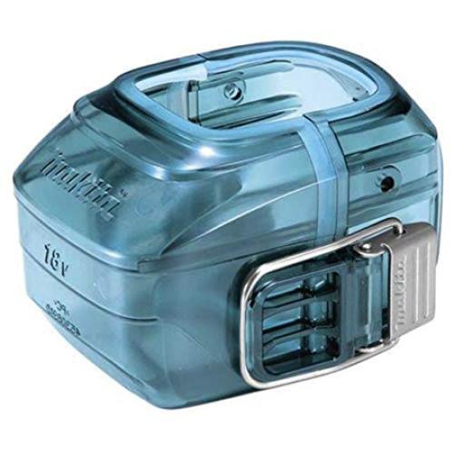 Защита для аккумуляторов LXT Makita BDF458 (195798-3)
