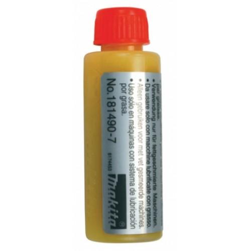Смазка для редуктора 30 грамм 183D90-3, MAKITA, 183D90-3