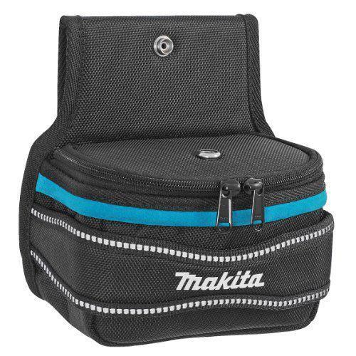 Застегивающаяся поясная сумка Makita P-71962