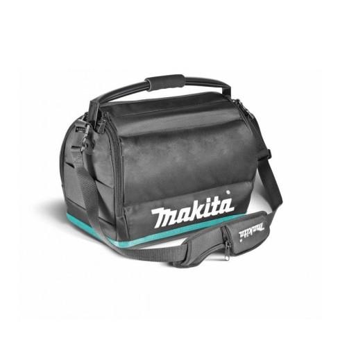 Сумка для инструментов (текстиль) Makita P-80357
