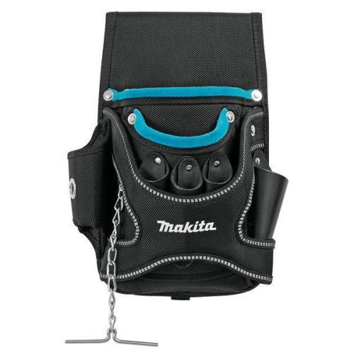Поясная сумка для инструмента Makita P-71738