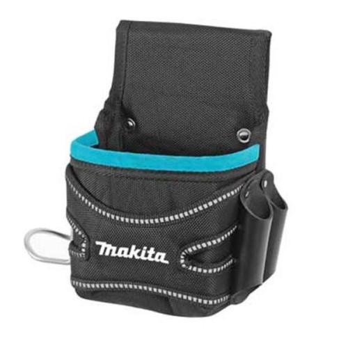 Поясная сумка для саморезов Makita P-71906