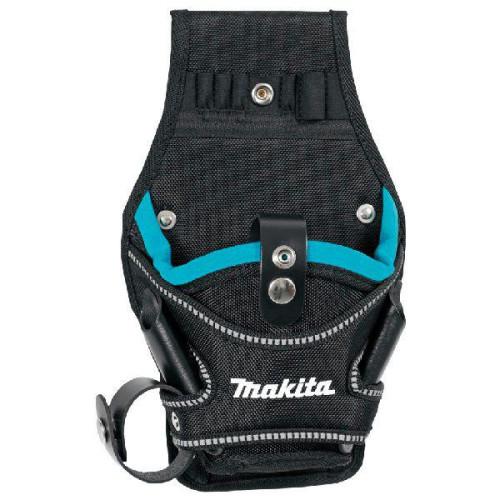 Поясная сумка для шуруповертов Makita P-71794