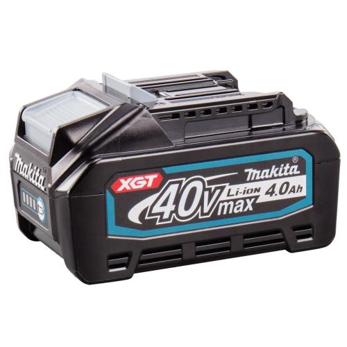 Аккумулятор MAKITA BL4040 (191B26-6)