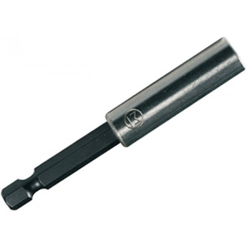 Магнитный держатель насадок удлиненный 150 мм, Makita, B-57750