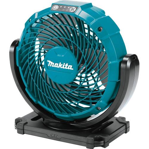 Аккумуляторный вентилятор Makita CF100DZ