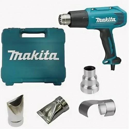 Фен технический Makita HG5030K (HG 5030 K)