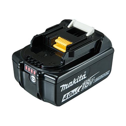 Аккумулятор Makita BL1830 (632G12-3)