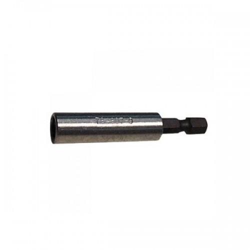 Магнитный держатель насадок 60 мм, MAKITA, 784811-8