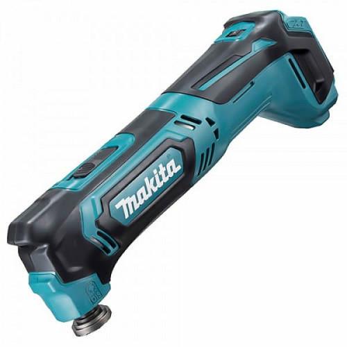 Многофункциональный инструмент TM30DZ аккумуляторный без АКБ и ЗУ, Makita, арт: TM30DZ