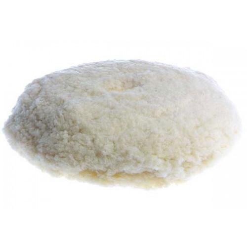 Насадка полировальная из овчины 150 мм, MAKITA, 794619-2