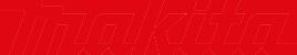 Официальный магазин Макита